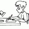Лікнеп: що пишуть у супровідних листах до резюме
