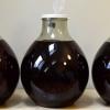 Лікер з чорноплідної горобини в домашніх умовах: рецепти і способи