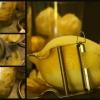 Лимончелло: рецепт приготування італійського лікеру
