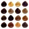 Міняємо імідж: як вибирають колір волосся?