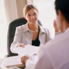 Початківцям кадровикам: приклади інтерв'ю