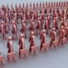 Найбільш затребувані професії на ринку праці, або на кого піти вчитися