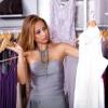 Німецькі розміри одягу на російські переводимо легко