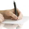 Кілька порад, як правильно написати заяву на відпустку