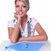 Загальні правила написання заяви