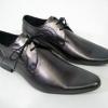 Визначаємо англійські розміри взуття