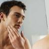 Піна для гоління - обов'язковий елемент процесу