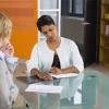 Допомогу у вирішенні питання про те, як написати резюме на роботу