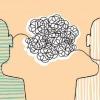 Правила спілкування з людьми: легко і дієво