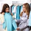 Прості і зрозумілі російські розміри одягу