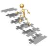 Розвиток персоналу - ключ до успіху