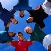 Розвиток дитини: особливості підліткового віку