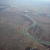 Річка Урал - велике творіння природи