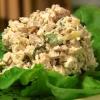 Салат ніжний з куркою: два смачних рецепта