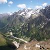 Найвища гора в Європі - суперечка триває