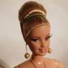 Найкрасивіші зачіски для ляльок