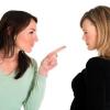 Сестра чоловіка: такі непрості сімейні відносини