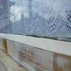 Шпаклівка олійно-клейова: якості і застосування