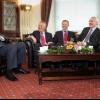 Система органів виконавчої влади: поняття та російські обриси