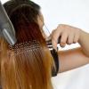 Поради дівчатам: як випрямляти волосся без прасування