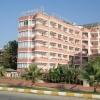 Turkmen Hotel 3 - відпочинок в одному з мальовничих турецьких районів