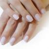 Доглянуті руки і нігті. Як зробити французький манікюр вдома