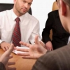 Питання, що часто задаються на співбесіді: варто підготуватися заздалегідь!