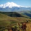 Найвища вершина Європи: опис і фото