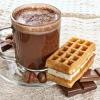 Какао (напої): виробники. Напої з какао-порошку: рецепти