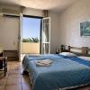 Dedalus village 3 * (Крит, Греція): опис, фото та відгуки