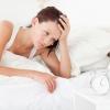 Як легше прокидатися вранці? Як швидко і легко прокинутися?