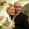 """""""Любовь- морква"""" (2007): актори. """"Любовь- морква"""": виконавці головних ролей"""