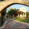 Відпочинок у готелі porto village 3 *