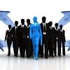 Керівництво - це мистецтво управління людьми