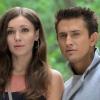 """Серіал """"як вийти заміж за мільйонера"""": актори, ролі, зміст"""