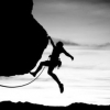 Сміливість - це відсутність страху або вміння керувати собою?