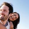 10 Ознак, що ваші відносини слід берегти