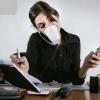 10 Ознак того, що ви трудоголік, але не виконавець високого класу
