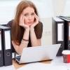 10 Рад для тих, хто повертається до роботи після відпустки