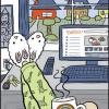 10 Високооплачуваних професій, які дозволяють працювати вдома