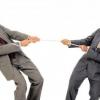 15 Причин, чому не можна починати бізнес з друзями