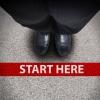 20 Причин, чому варто почати свій власний бізнес