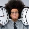 20 Рад з управління своїм часом