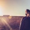 20 Життєвих уроків, які кожен може засвоїти до 40 років