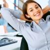 3 Способу бути менш зайнятим і більш продуктивним