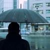 5 Рад, як впоратися з життєвими труднощами і болем