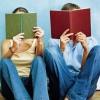 5 Способів отримати максимальну віддачу від книги