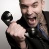 6 безпомилковий спосіб управляти стресом