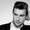 7 Модних чоловічих зачісок