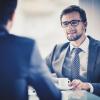 7 Питань, які потрібно поставити на співбесіді, щоб справити враження